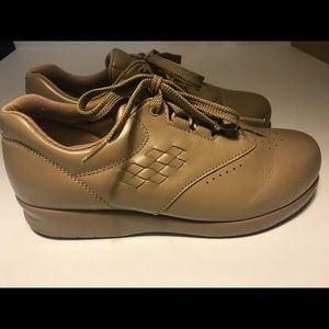 0b275b7f0d SAS Shoes | Free Time Orthopedic Walking Shoe Size 65 W | Poshmark